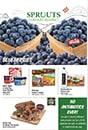 Weekly Ad Thumbnail